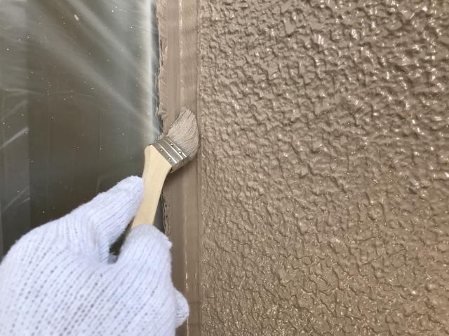 外壁部屋改修リフォーム事業のイメージ画像